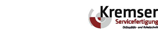 Ingenieurbüro | Servicefertigung Kremser