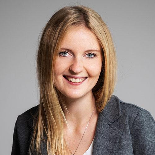 Anna-Lena Gerth
